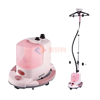 韩京姬 HIC-2020-15 蒸汽挂烫机