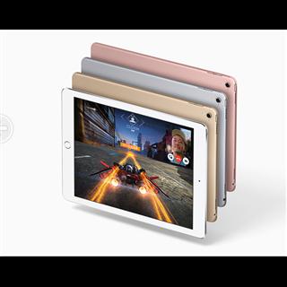 苹果(国行)Apple/苹果ipad pro 平板电脑9.7英寸 32G/128G