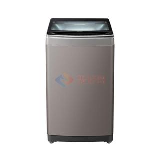 海尔 (Haier) MS70-BZ1528 7公斤变频免清洗双动力全自动洗衣机