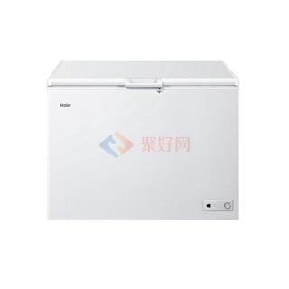 海尔 (Haier)BC/BD-320HK大富豪卧式冷柜