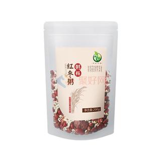 禾煜  红枣粥料 200g