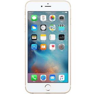 【促销6s】Apple/苹果 iPhone6s 32G 全网通4G智能手机