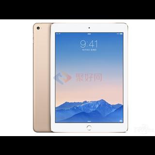 Apple iPad Air 2 平板电脑 9.7英寸