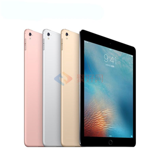 Apple iPad Pro 9.7英寸 32G WLAN版