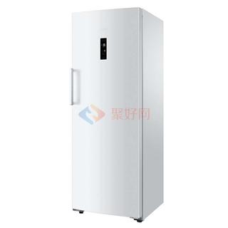海尔(Haier)BD-226W立式冷冻柜