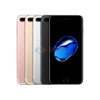 【疯抢】APPle iphone 7 (32G) 4G全网通
