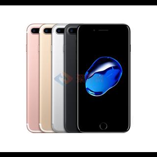 【疯抢】APPle iphone 7 (128G) 4G全网通