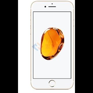 【疯抢】Apple iPhone 7 Plus (A1661) 128G 4G 全网通
