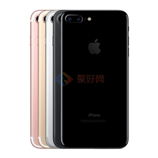 【疯抢】苹果(Apple) iPhone 7 Plus 全网通4G手机 128G