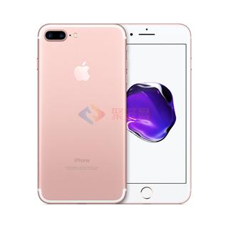 【疯抢】苹果(Apple) iPhone 7 Plus 全网通4G手机  32G