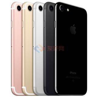 【疯抢】Apple iPhone 7 (A1660) 128G 全网通4G手机
