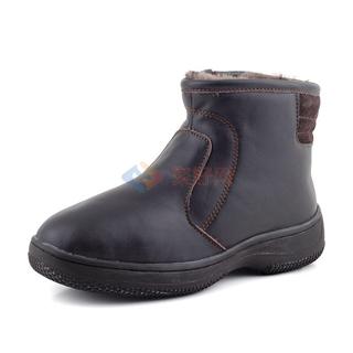 【年货单品】牧澳  保暖舒适雪地靴