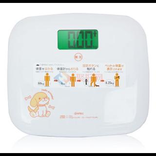 多利科 精准儿童婴儿体重秤 BS-170