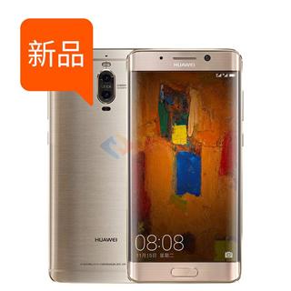 华为mate9 pro 手机  全网通(4GRAM+64GROM)