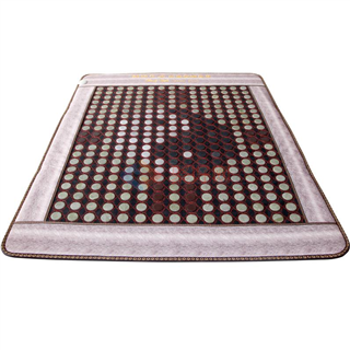 精致生活能量保健床垫(1.9*1.5m)