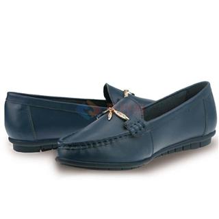 【断码促销】艾力沛魔力鞋(女士E款浅蓝色)-6572 原价2980 秒杀价788元
