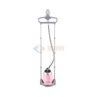 ABS/爱彼此 Coude家用智能蒸汽挂烫机(1.4L)