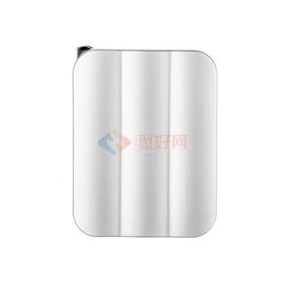 ABS/爱彼此 Travel-Kit差旅便携式USB充电器(4口)