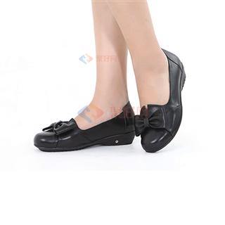 六合能量鞋女款 孝心款