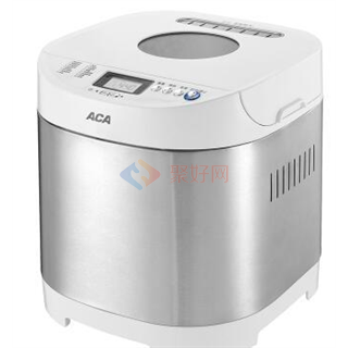 ACA/北美电器  面包机   AB-SN6513