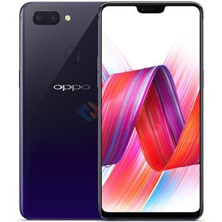 OPPO R15 全面屏双摄拍照手机 6G+128G  全网通 移动联通电信4G 双卡双待手机