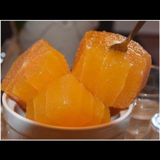爱媛果冻橙     5斤10-12个装   大果 新疆、西藏不发货