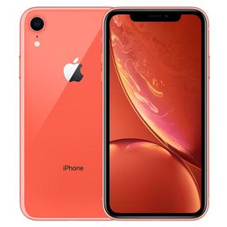 【限时特惠】Apple iPhone XR (A2108) 移动联通电信4G手机 双卡双待